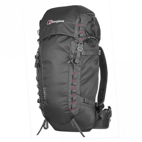Berghaus - Arete III 45 - Climbing backpack
