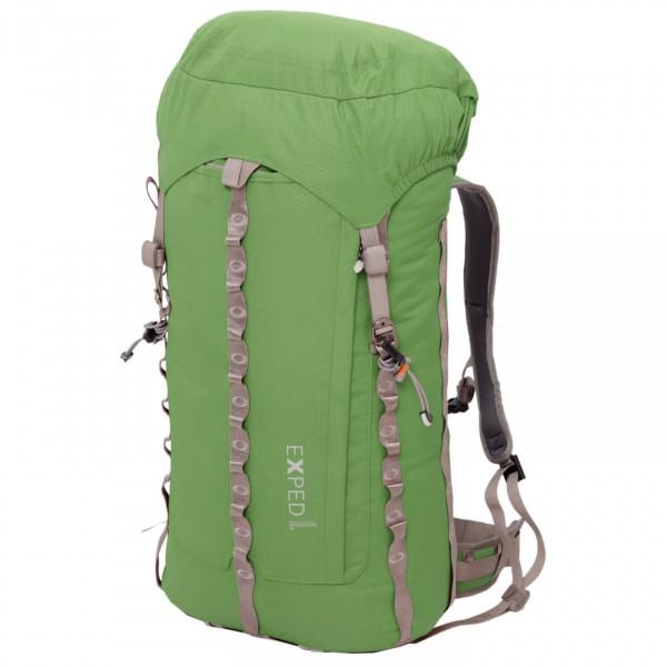 Exped - Mountain Pro 50 - Sac à dos de randonnée