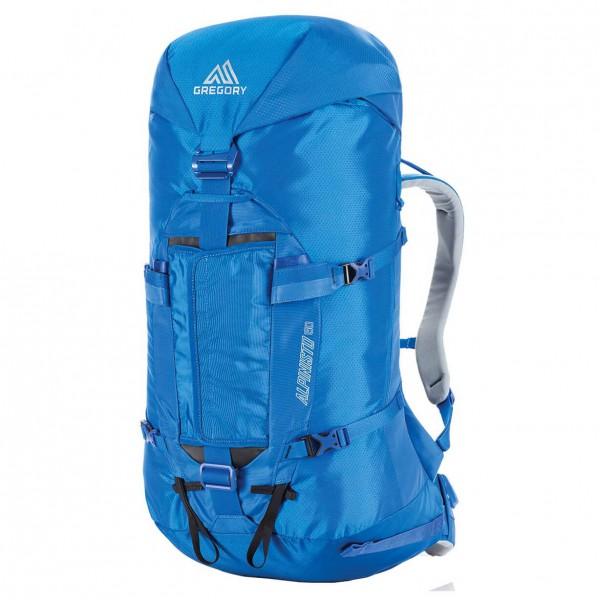Gregory - Alpinisto 50 - Klimrugzak