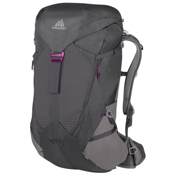 Gregory - Women's Maya 42 - Tourenrucksack
