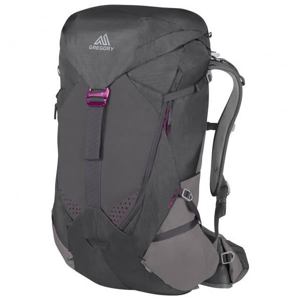 Gregory - Women's Maya 42 - Touring backpack