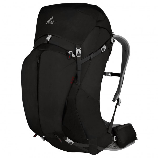 Gregory - Z 55 - Touring backpack