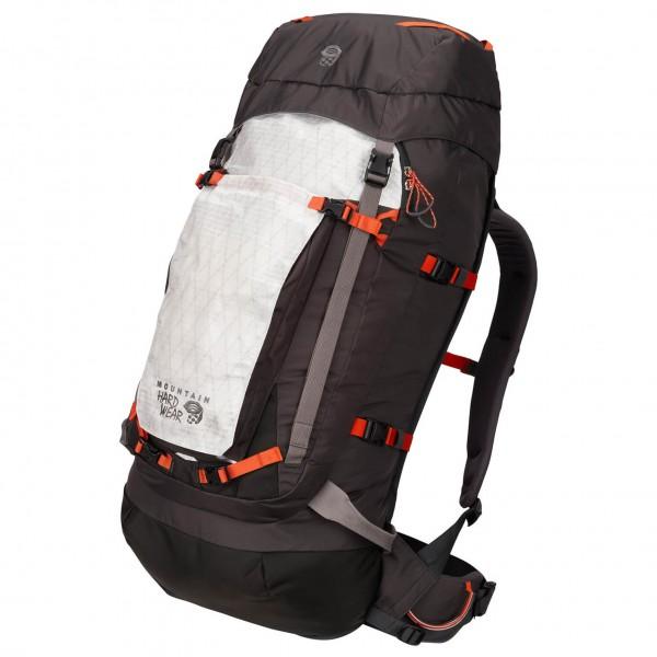 Mountain Hardwear - Direttissima 50 - Sac à dos de randonnée