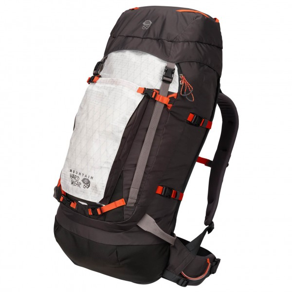 Mountain Hardwear - Direttissima 50 - Tourrugzak
