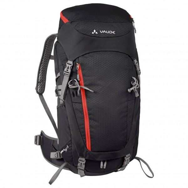 Vaude - Asymmetric 42+8 - Touring backpack