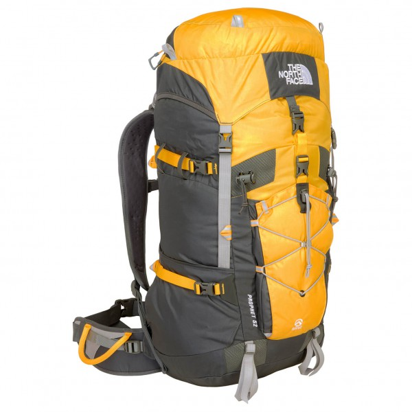 The North Face - Prophet 52 - Climbing backpack