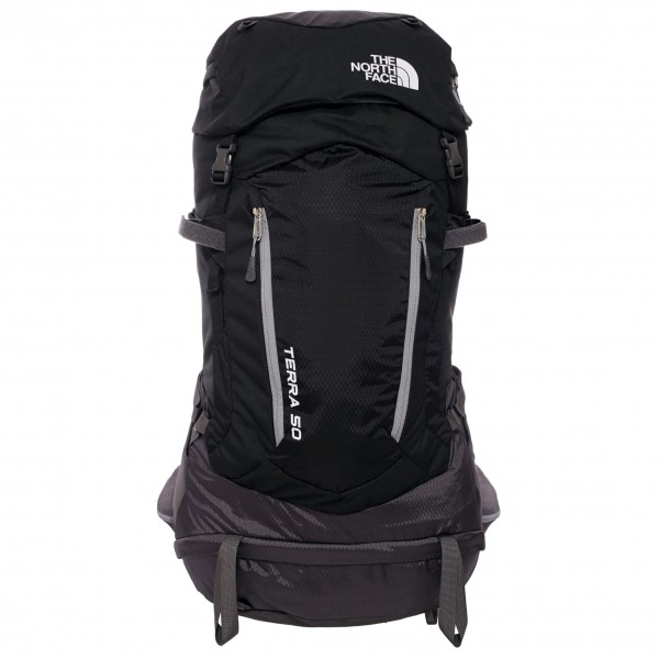 The North Face - Terra 50 - Sac à dos de trekking