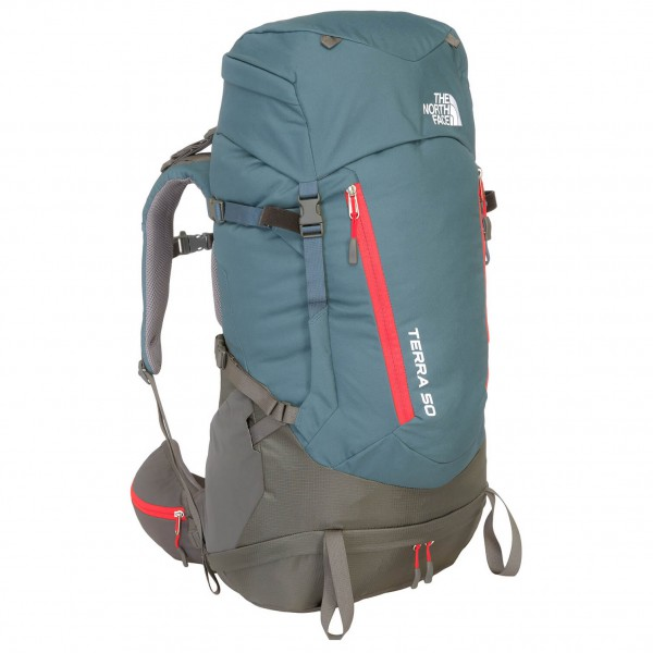 The North Face - Terra 50 - Trekkingrucksack