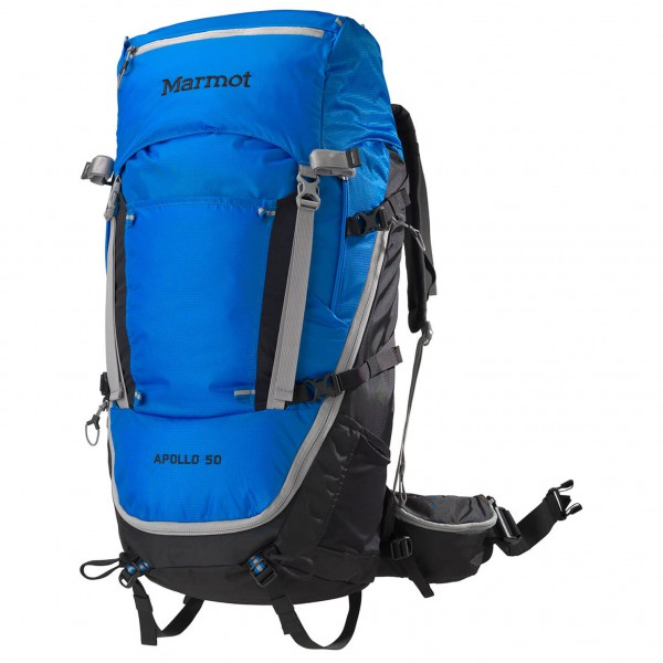Marmot - Apollo 50 - Trekking backpack