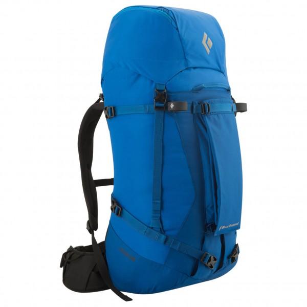 Black Diamond - Mission 50 - Climbing backpack