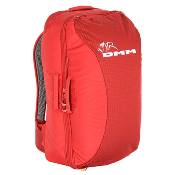 DMM - Flight - Climbing backpack
