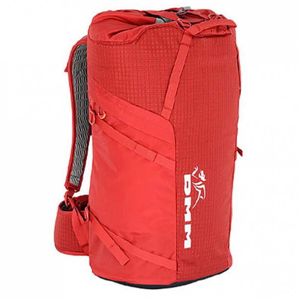 DMM - Vector - Climbing backpack