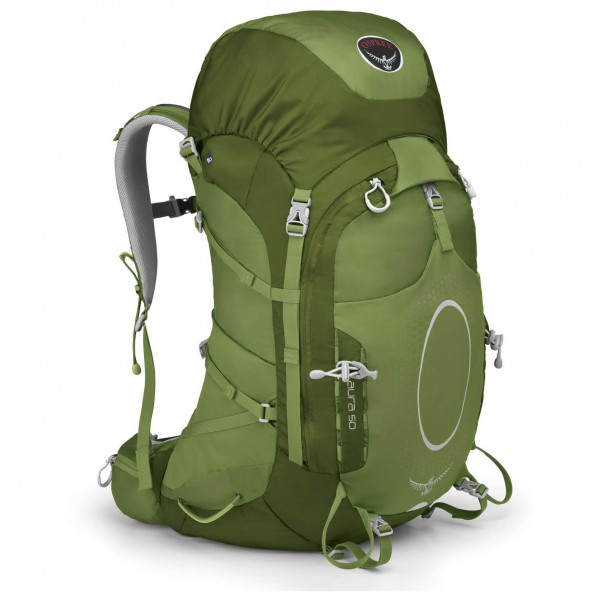 Osprey - Women's Aura 50 - Sac à dos de randonnée
