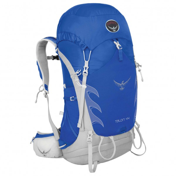 Osprey - Talon 44 - Touring backpack