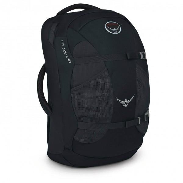 Osprey - Farpoint 40 - Sac à dos de voyage
