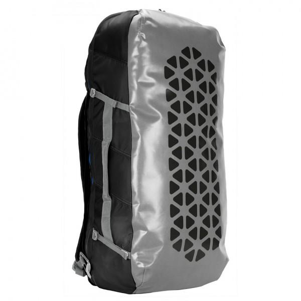 Boreas - Erawan 50 - Travel backpack