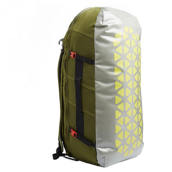 Boreas - Erawan 50 - Travel backpack