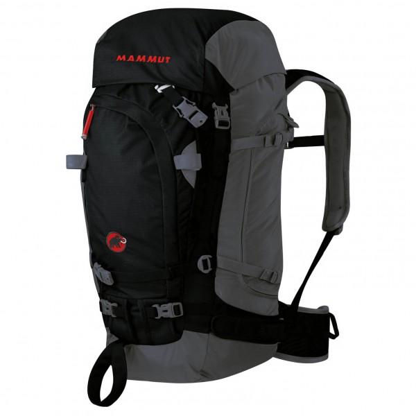 Mammut - Spindrift Guide 45 - Skitourenrucksack