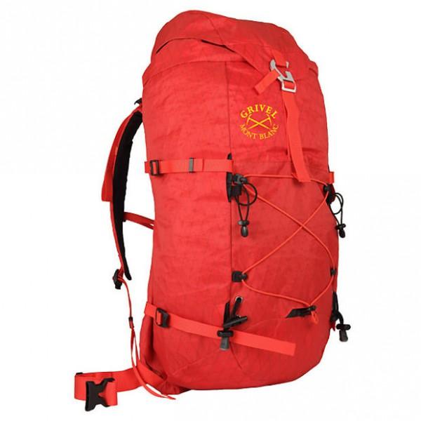 Grivel - Zen 40 - Climbing backpack