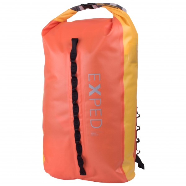 Exped - Work & Rescue Pack 50 - Klatresekk