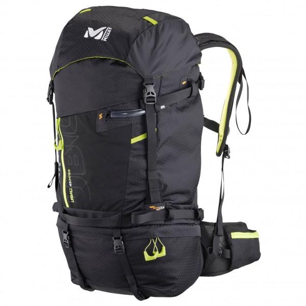 Millet - Ubic 45 MBS - Touring rygsæk