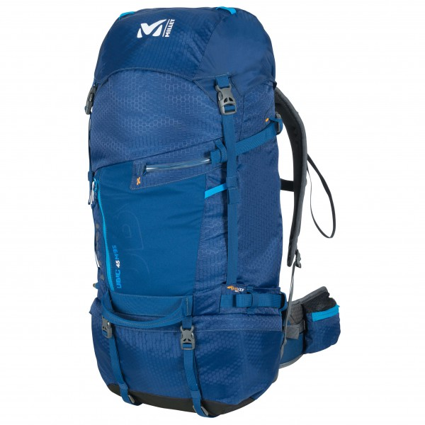 Millet - Ubic 45 MBS - Touring backpack