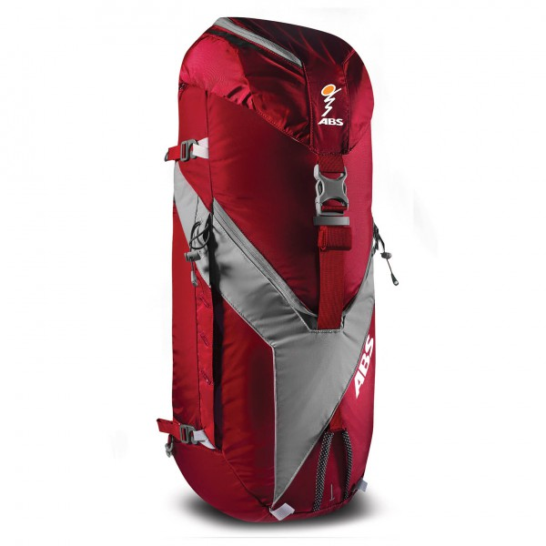 ABS - Vario 45+5 - Avalanche backpack