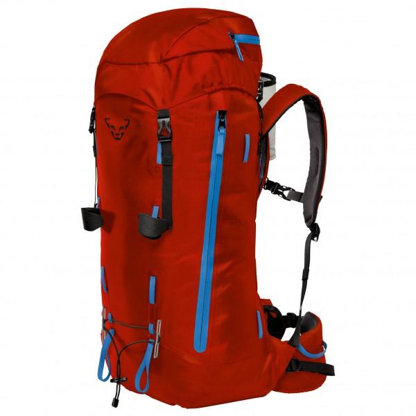 Dynafit - Speed Expedition 45 - Sac à dos de randonnée