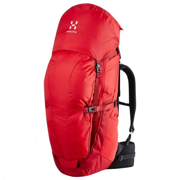 Haglöfs - Röse 50 - Sac à dos de trekking