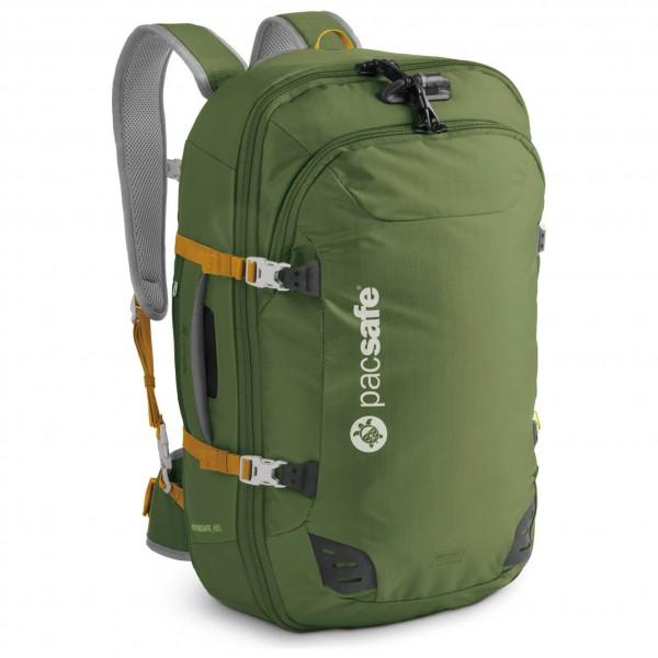 Pacsafe - Venturesafe 45L GII - Travel backpack