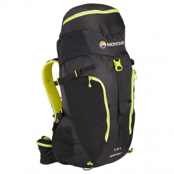 Montane - Grand Tour 55 - Trekking backpack