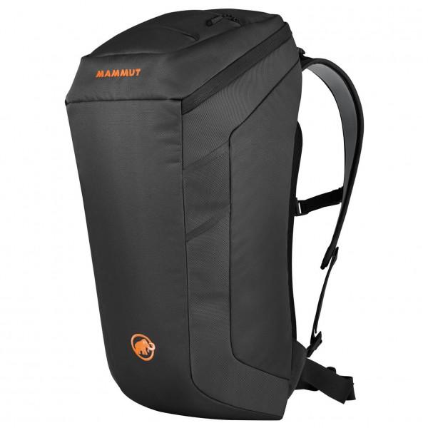 Mammut - Neon Gear 45 - Climbing backpack