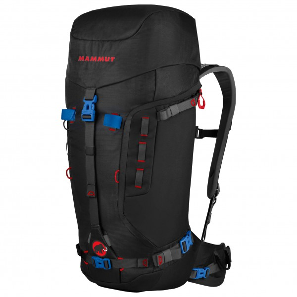 Mammut - Trion Guide 45+7 - Touring backpack