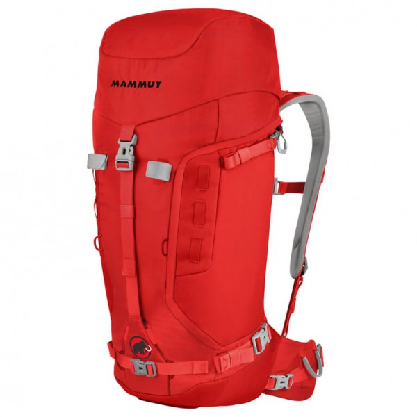 Mammut - Trion Guide 35+7 - Touring backpack
