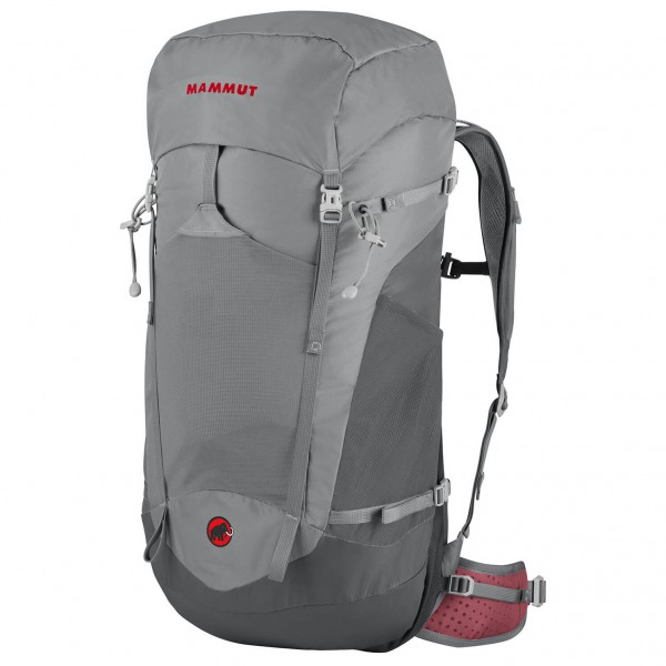 Mammut - Creon Light 45+ - Retkeilyreppu