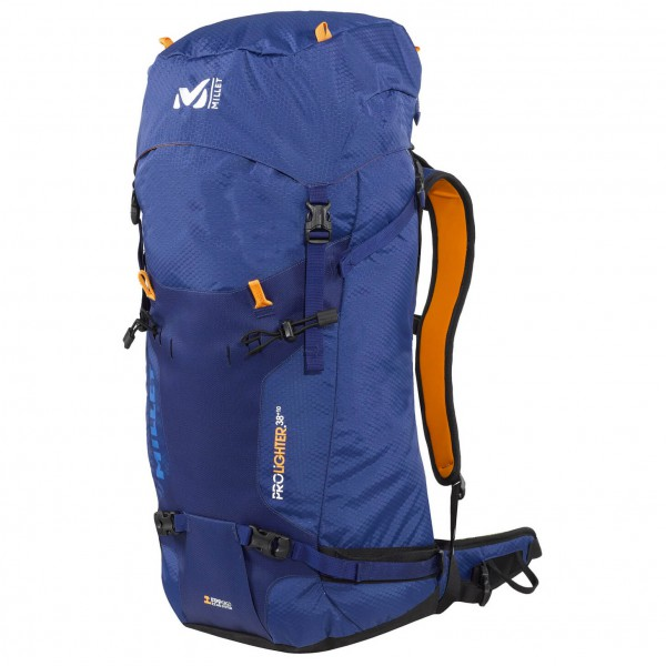 Millet - Prolighter 38+10 - Tourenrucksack