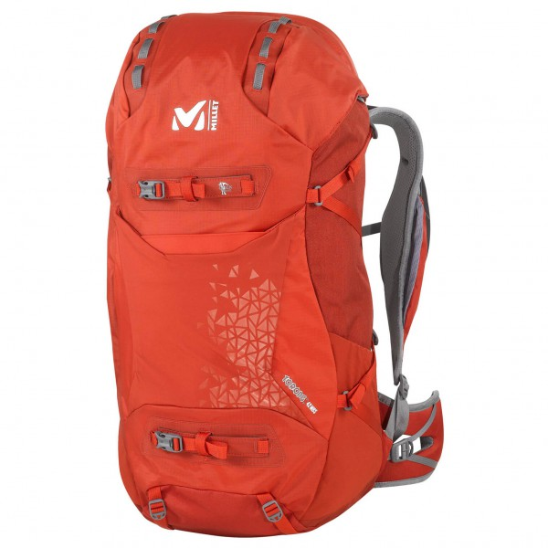Millet - Torong 42 MBS - Sac à dos de randonnée