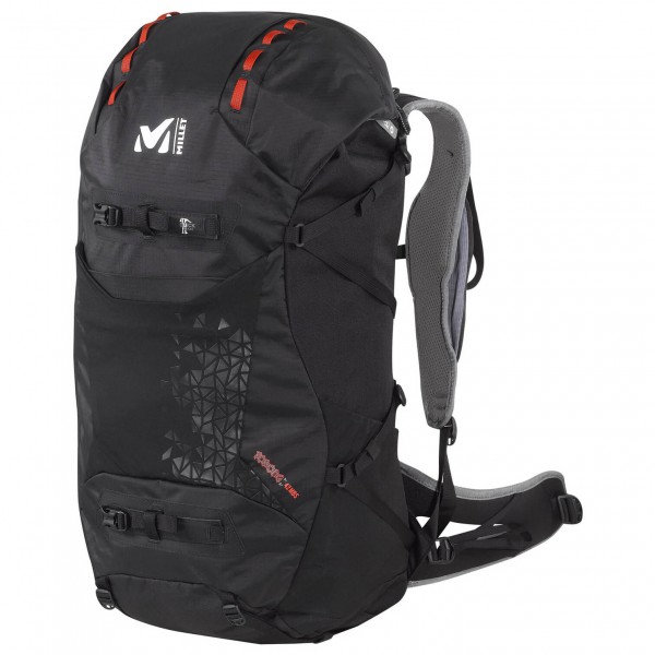Millet - Torong 42 MBS - Tourrugzak