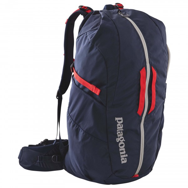 Patagonia - Crag Daddy Pack 45L - Klimrugzak