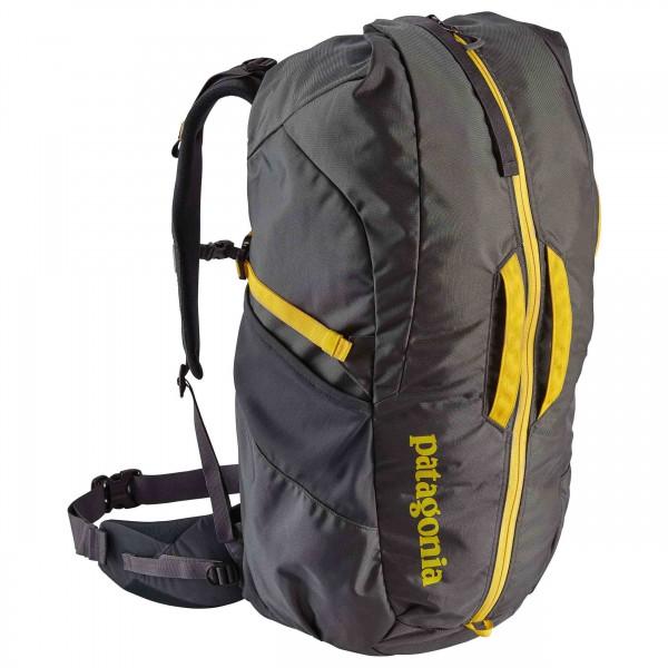 Patagonia - Crag Daddy Pack 45L - Kletterrucksack