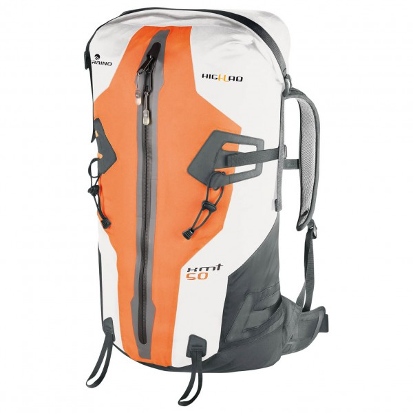 Ferrino - X.M.T. 50 W.T.S. - Touring backpack