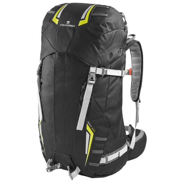 Ferrino - Triolet 48 + 5 - Mountaineering backpack