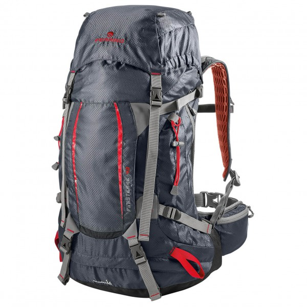Ferrino - Finisterre 48 - Tourenrucksack