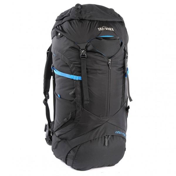 Tatonka - Kings Peak 45 - Touring backpack