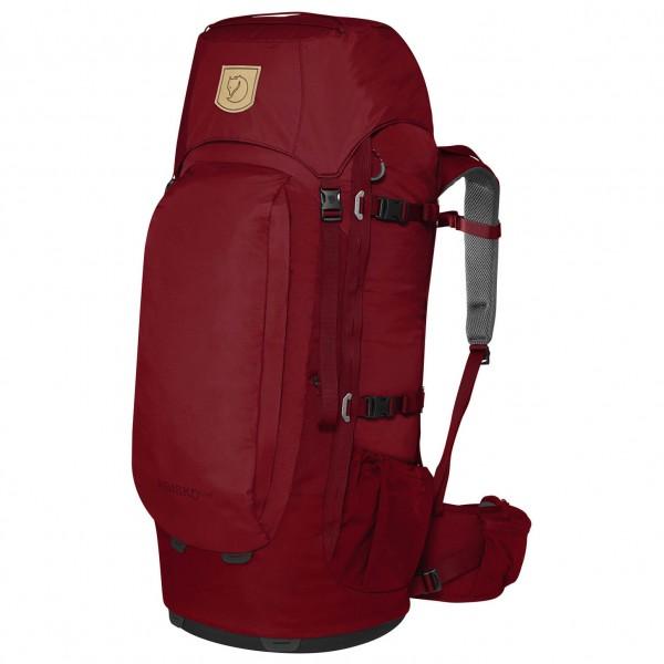 Fjällräven - Women's Abisko 55 - Walking backpack