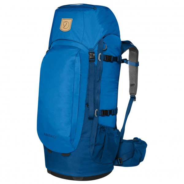 Fjällräven - Women's Abisko 55 - Trekking backpack