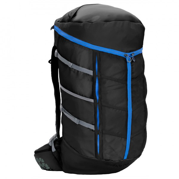 Boreas - Sapa Trek 55 - Travel backpack