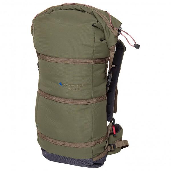 Klättermusen - Gungner 2.0 50 - Climbing backpack