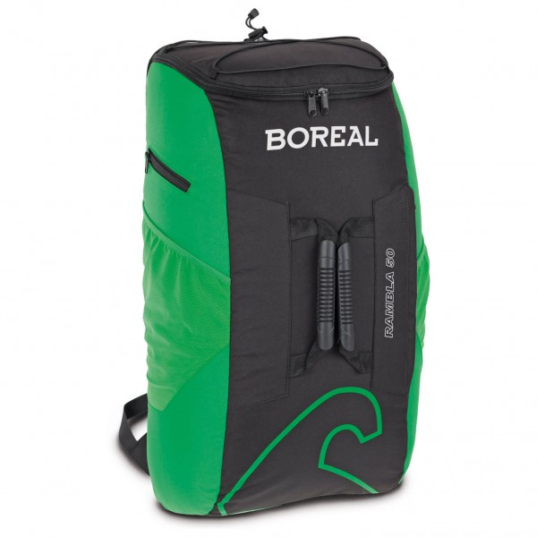 Boreal - Rambla 50 - Climbing backpack