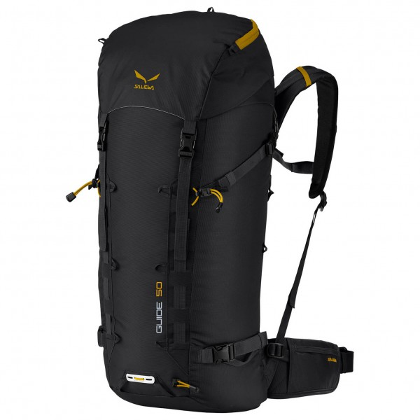 Salewa - Guide 50 - Tourenrucksack